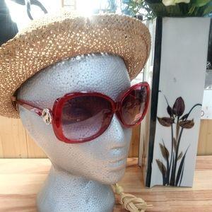Fashion sunglasses for bundles